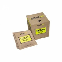 CrossTrec REGEN BOX Trec Nutrition (15 г)