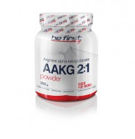 AAKG 2:1 Powder (Arginine AKG) Be First (200 гр)