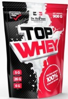 Top Whey Dr.Hoffman ( пакет 908 гр.)