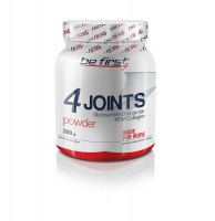 4joints Powder Be First (300 гр)