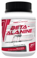 Beta-Alanine Trec Nutrition (60капс, 120 капс)