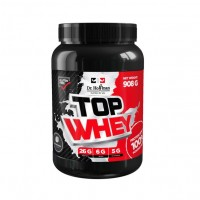 Top Whey Dr.Hoffman ( банка 908 гр.)