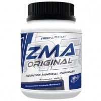 ZMA Original Trec Nutrition (90 капc.)