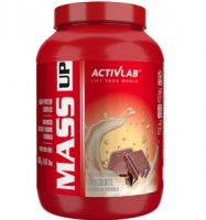 MASS UP ActivLab  (2000 гр)