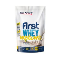 First WHEY instant Be First (900 гр)