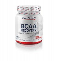 BCAA Recovery Be First (250 гр)
