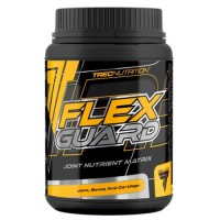 Flex Guard Trec Nutrition (375 гр)