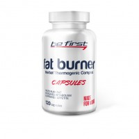 Fat Burner Be First (120 капс)