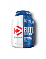 Elite 100% Whey Dymatize (2100 гр)