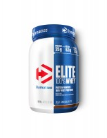 Elite 100% Whey Dymatize (907 гр)