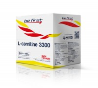 L-carnitine 3300 Be First (25 мл)