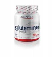 Glutamine Powder Be First (300 гр)