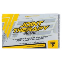 Joint Therapy Plus Trec Nutrition (60 капс)