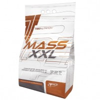 MASS XXL Trec Nutrition (1000 г)