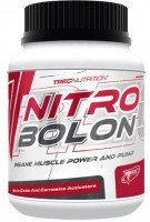 Nitrobolon Trec Nutrition (300 капс)