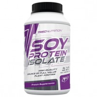 SOY PROTEIN ISOLATE  Trec Nutrition (650 г)