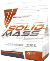 Solid MASS Trec Nutrition (3000 гр)