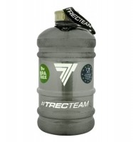 Mega Bottle Trec Nutrition (2,2 л)