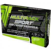 Multipack sport day/night formula (60 капс)