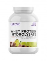 Whey Protein Hydrolysate Instant OstroVit (700 гр)